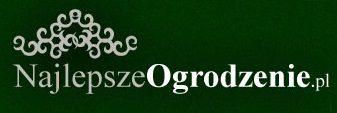 Ogrodzenia i Balustrady – produkcja Jarosław Kulikowski, Hołowienki – Działamy m. in. Węgrów, Siedlce, Łochów, Warszawa, Sokołów Podlaski.